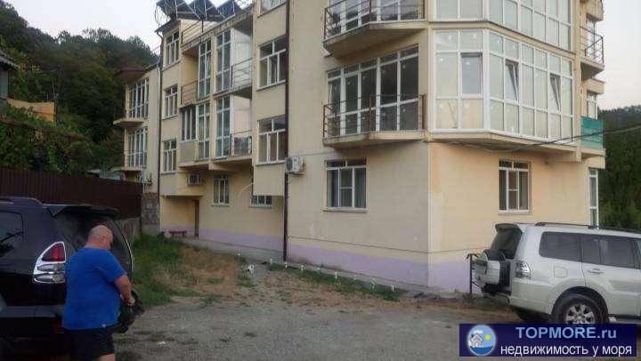продажа недвижимости более 5 лет
