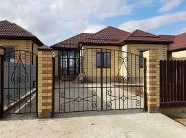 Изображение - Где можно купить дом prv5c5c0a7281755_1549535858_1