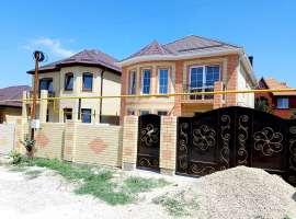 Изображение - Где можно купить дом prv5c5c5679b7312_1549555321_1