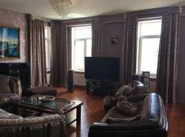 Изображение - Где можно купить дом prv5c66f355299fa_1550250837_1